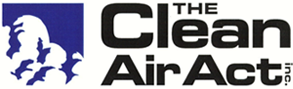 Clean Air Act, Inc. Serving Oregon